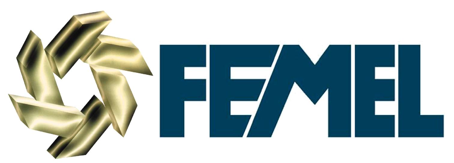 Federación del Metal de Lleida